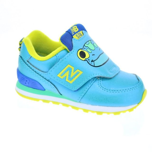 chaussure new balance garcon pas cher