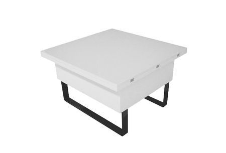 Table basse qui s ouvre free ikea lack table basse with for Table qui s agrandit ikea