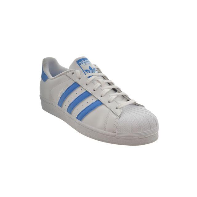 Adidas originals - baskets mode superstar