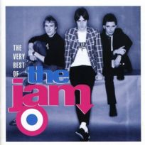 Polydor - The Jam The Very Best Of