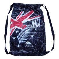 Turbo - Sac de natation New Zealand Vintage
