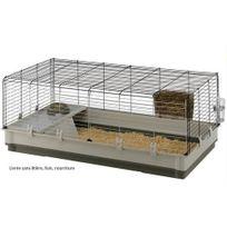 Ferplast - Cage lapin Krolik Extra Large de