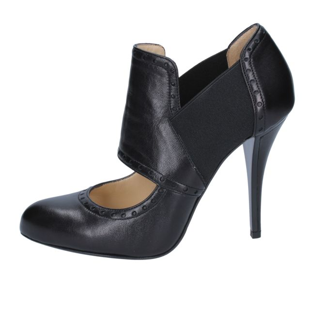 Gianni Marra bottines Femme