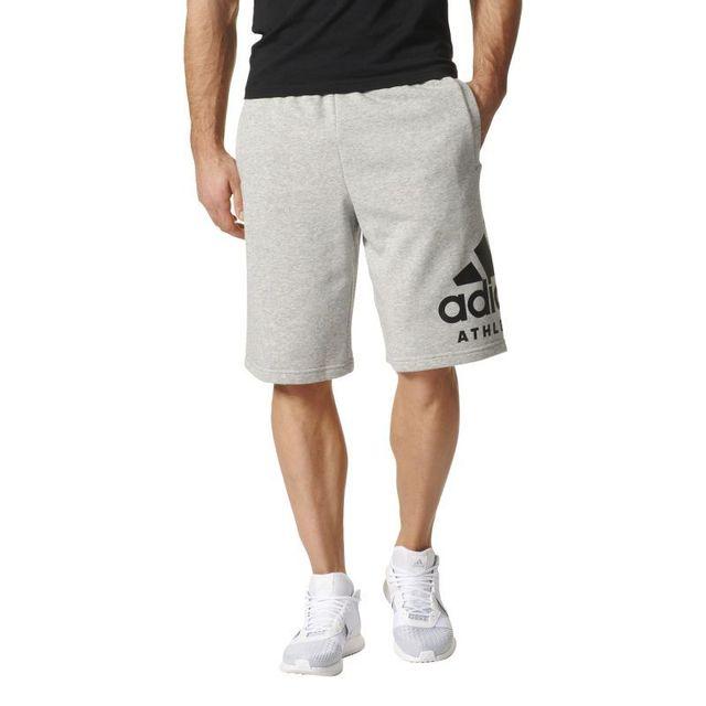 adidas athletics pantalon