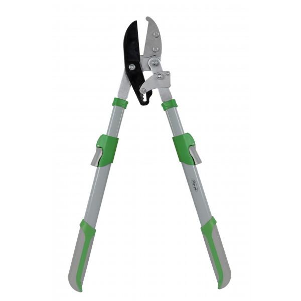 coupe-branche à enclume démultipliée 98cm - prcbtc98/e