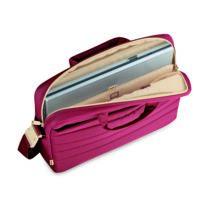 POSS - Sacoche pour ordinateur portable 16