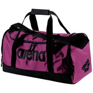 Arena sacs de sport spiky 2 small pas cher achat for Sac de piscine arena