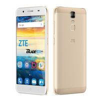 ZTE - Blade A610 Plus Or