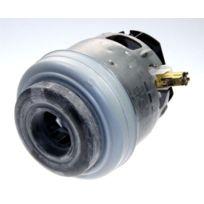 Bosch - Moteur aspirateur pour petit electromenager b/s/h