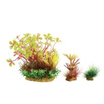 Marque Generique - Plante Artificielle Plantkit Wiha N4