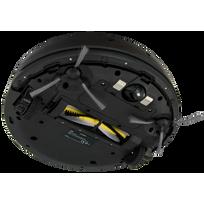 Robot aspirateur e.ziclean TORNADE V2