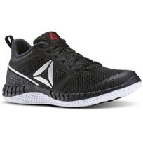 Chaussures fitness Reebok - Achat Chaussures fitness Reebok pas cher ... d0aab591813