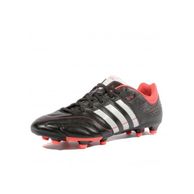 free shipping 34900 01383 11Core Trx Fg Homme Chaussures Football Noir Adidas