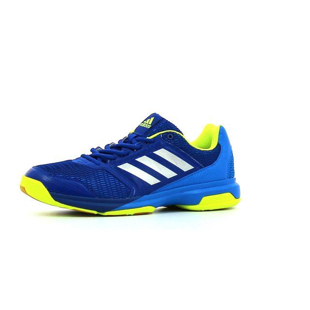 Adidas performance Chaussure de handball Multido Essence