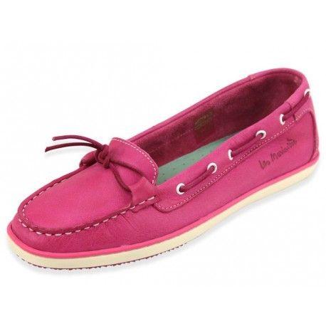 c6fc37a67bd9ad Tbs - Cadice Fus - Chaussures Bateau Femme - pas cher Achat / Vente ...