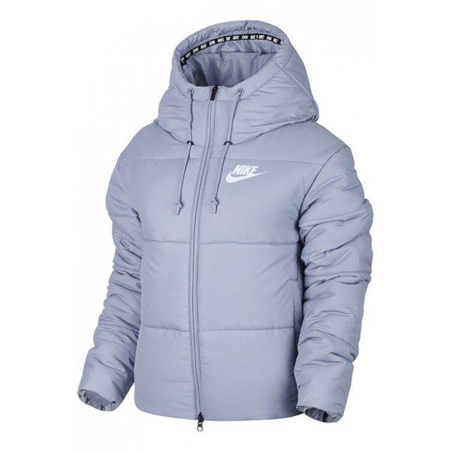 shoes for cheap pretty cheap sale retailer Nike - Doudoune Syn Fill - 869258-023 - pas cher Achat ...