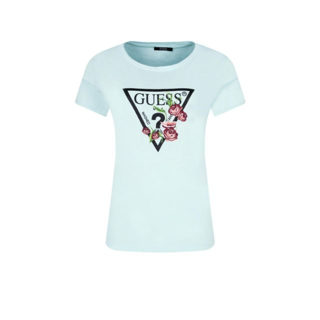 tee shirt femme xl