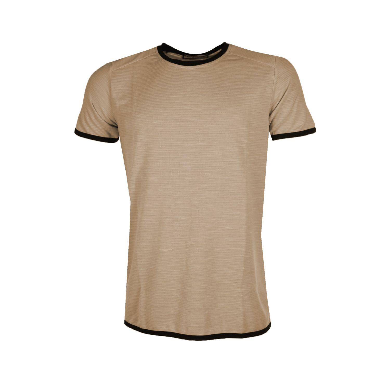 Tee shirt homme , Vêtements Homme , Mode Homme b314f47383e