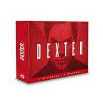 Showtime - Dexter - Saisons 1 à 8