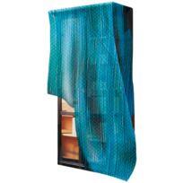 Mermier - Bâche bricolage légère - 2 x 3 m - Cap Vert