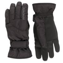 Protest - Gants de Ski Carew 16 Gloves