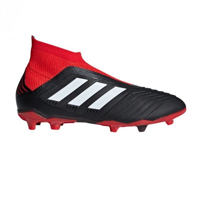 chaussures foot adidas 18 enfant