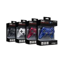 Bigben - Manette bluetooth 6 Axis pour Ps3