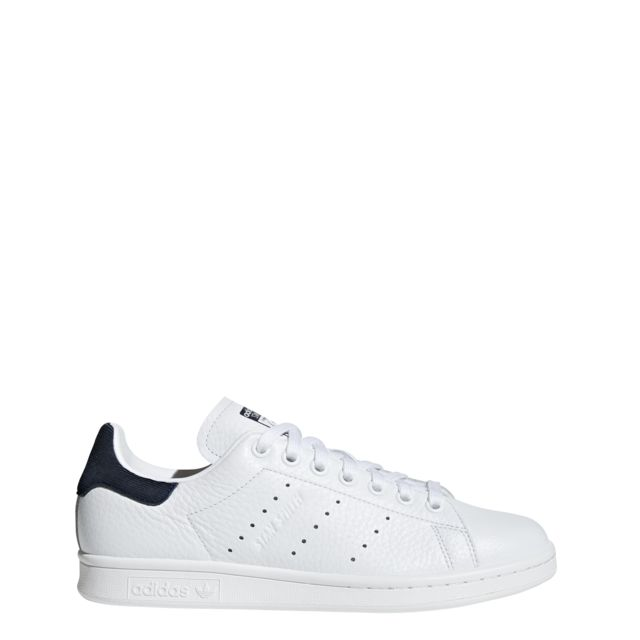 adidas stan smith femme taille 38