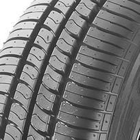 pneus Ma 510N 175/65 R14 82H