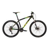 Felt - Vélo 7 Fifty noir jaune vert