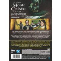 Lcj Editions - Le Comte de Monte-Cristo 1975