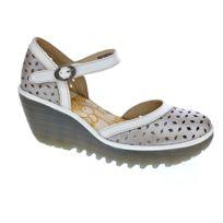 Femme Modele Modele Sandales Chaussures Yven Chaussures Sandales Femme N8n0Owmv