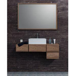 bois dessus bois dessous ensemble de salle de bain en. Black Bedroom Furniture Sets. Home Design Ideas
