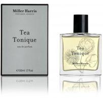 Miller Harris - Tea Tonique Eau de Parfum