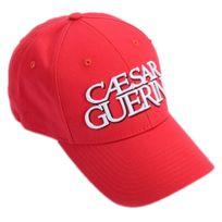 Caesar Guerini - Casquette de tir