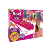 Gamme Impulse - Splash Toys - Flexi loom - 31282
