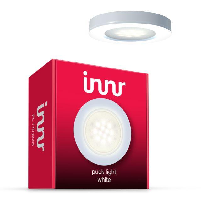 INNR - Lampe
