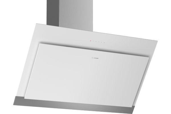 Bosch   Hotte Décor DWK97HM20