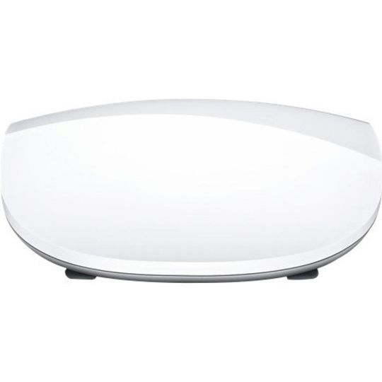 Magic Mouse 2 blanc - Sans fil