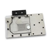 Ek Water Blocks - Waterblock Carte Graphique - Asus Radeon R9 280X DirectCU Ii - Ek-fc R9-280X Dcii - Nickel