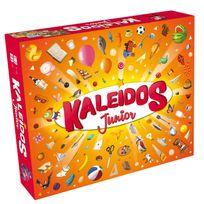 Asmodée - Kaleidos Junior