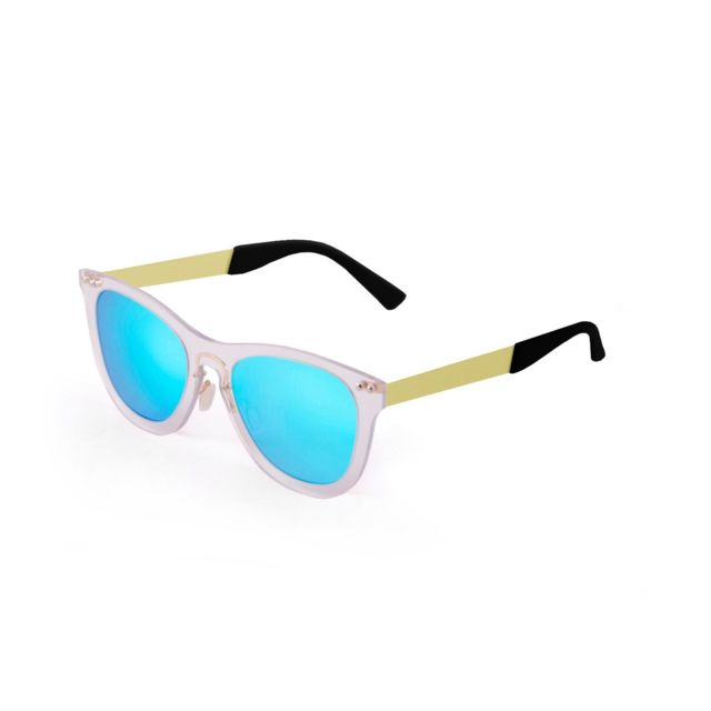Ocean Sunglasses Florencia