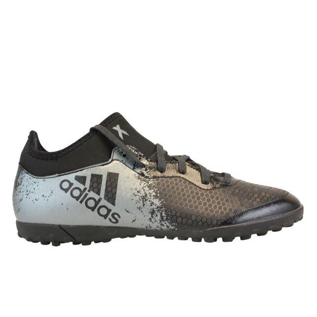 Adidas performance X 16.3 Cage pas cher Achat Vente