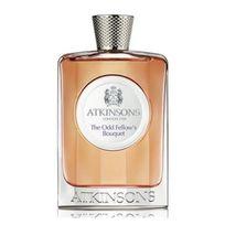Atkinsons - De Camarade Impair Bouquet Edt 100Ml