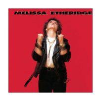Island - Melissa Etheridge