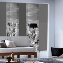 soldes panneau japonais 60 cm achat panneau japonais 60 cm pas cher rueducommerce. Black Bedroom Furniture Sets. Home Design Ideas