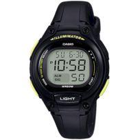 Casio Str 300C 1VER Chronographe Chronographe pas  giOe1