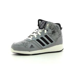 basket adidas avengers,bonne vente garC3A7on basket montante