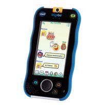 Vtech - Portable pour enfants Digigo - bleu - 168805
