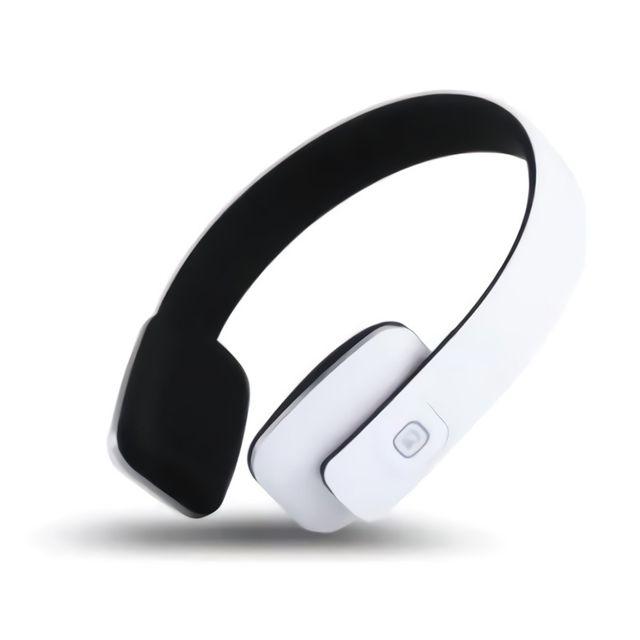 casque audio sans fil soldes tablette